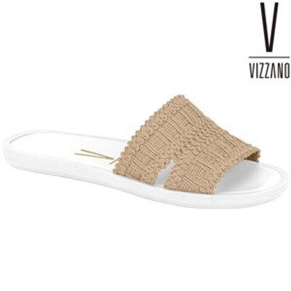 Vizzano-6363.132-21025 Sandalia Natural