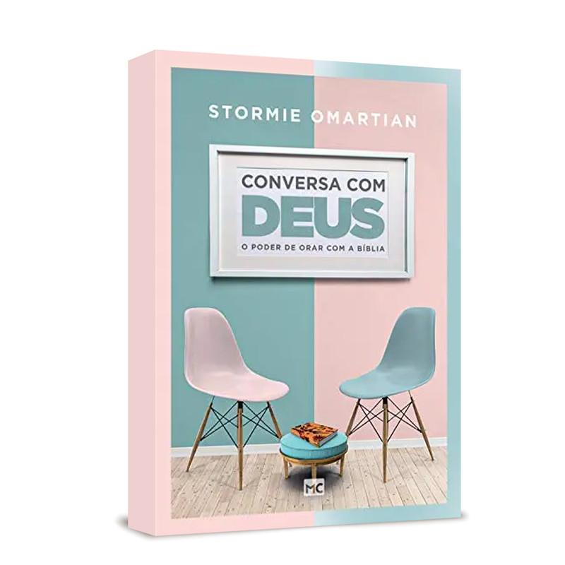 stormieomartian_conversacomdeus_5453