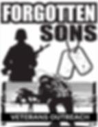 Logo2 - veteran outreach.png