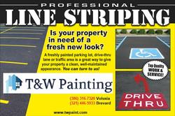 Painters Brevard County Florida