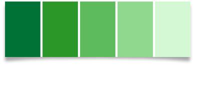 house painters brevard county, painters brevard county fl, painters in melbourne fl, licensed painters brevard county, painter brevard county fl, painters viera fl, painters brevard county florida