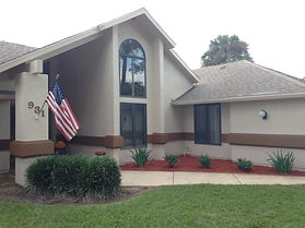 painters in brevard fl, Painters Viera fl, Painters in melbourne fl, painters in daytona beach, Exterior painters brevard fl, painters new smyrna fl, Interior painters cocoa fl,painters melbourne fl, painters in cocoa fl, painters in titusville fl