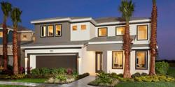 Casas em Orlando - Sonoma Resort