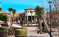 Casas em Orlando - Championsgate