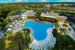 orlando_resort_community_pool3_HG