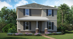 Compre Casa em Orlando - Panther Vie