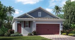 Casas em Orlando - StoreyLake