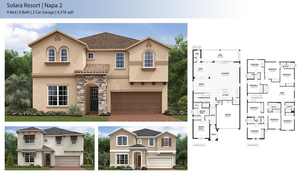 Casas em Orlando - Sola-2_400_9_6.5_