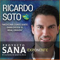 RICARDO SOTO POST.jpg