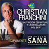 CHRISTIAN FRANCHINI POST.jpg