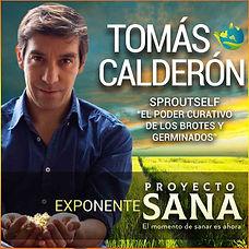 TOMAS CALDERON POST.jpg
