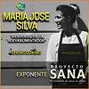 MARIA JOSE SILVA POST.jpg