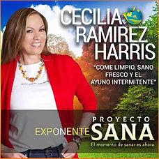 CECILIA RAMIREZ HARRIS POST.jpg
