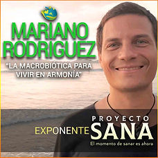 MARIANO  RODRIGUEZ POST.jpg