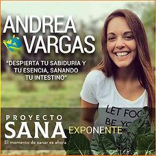 ANDREA VARGAS POST.jpg