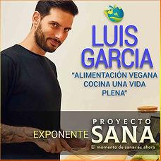 LUIS GARCIA POST.jpg
