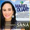 MARIEL OLIART POST.jpg