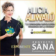 ALICIA ALIWALU POST.jpg
