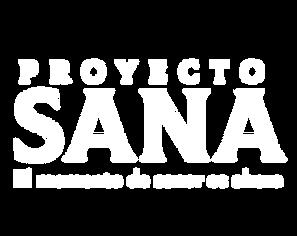 EL MOMENTO DE SANAR ES AHORA BLANCO.png