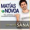 MATIAS POST.jpg