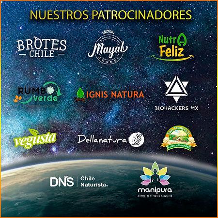 PATROCINADORES2.jpg