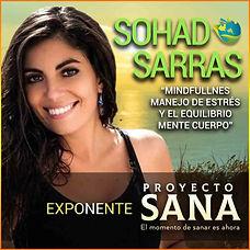 SOHAD SARRAS POST.jpg