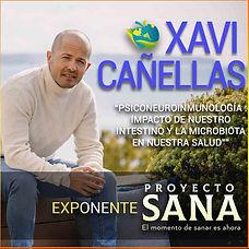 XAVI_CAÑELLAS_POST.jpg