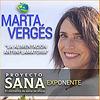 MARTA VERGES POST.jpg