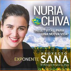 NURIA CHIVA POST.jpg