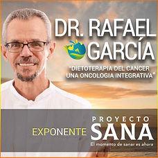 DR RAFAEL GARCIA POST.jpg