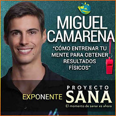 MIGUEL CAMARENA POST.jpg