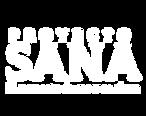 logo_1_Mesa de trabajo 1.png