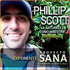 PHILLIP SCOTT POST.jpg