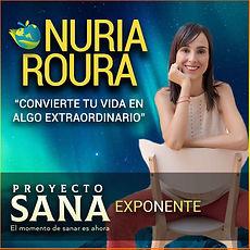 NURIA ROURA POST.jpg