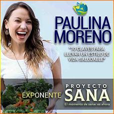 PAULINA MORENO POST.jpg