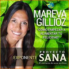 MAREVA GILLIOZ POST.jpg
