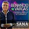 BENANCIO VARGAS POST.jpg