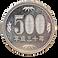 500円_edited.png