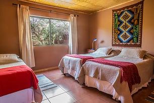 Casa Solcor - Marize Parra-13.jpg