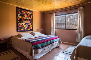 Casa Solcor - Marize Parra-12.jpg