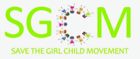 SGCM white logo.png