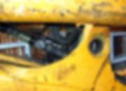 728px-Hydraulic2_774.jpg
