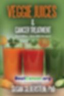 Veggie Recipe Guide.JPG