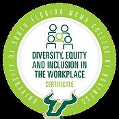 muma-diversity-equity-inclusion-badge-1.