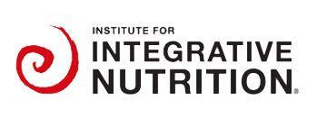 IIN Logo.JPG