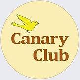 canaryclub.jpg
