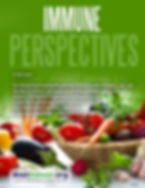Immune pespectives.JPG