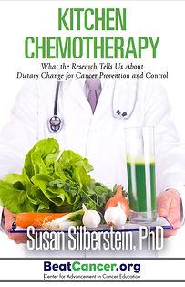 Kitchen Chemotherapy.JPG