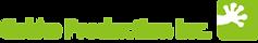 gekko-logotype.png