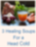3 Healing Soup Cover.png